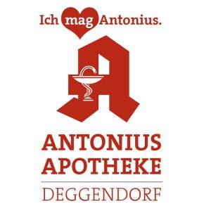 Antonius Apotheke Deggendorf