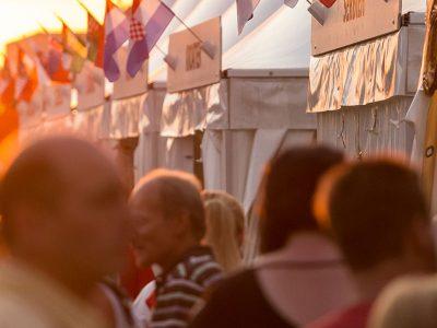 Deggendorfer Donaufest