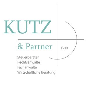 Logo Kutz & Partner GbR - Deggendorf