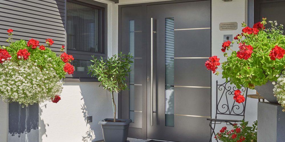 fenster store fenster store gardinen vorhnge fr gardinen wohnzimmer inspiration die besten bad. Black Bedroom Furniture Sets. Home Design Ideas