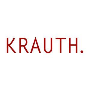 Modehaus Krauth GmbH - Logo