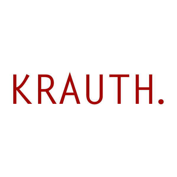 Krauth Deggendorf