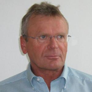 Geschäftsführung Egner Georg