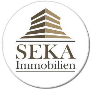Logo des Immobilienmaklers aus Deggendorf
