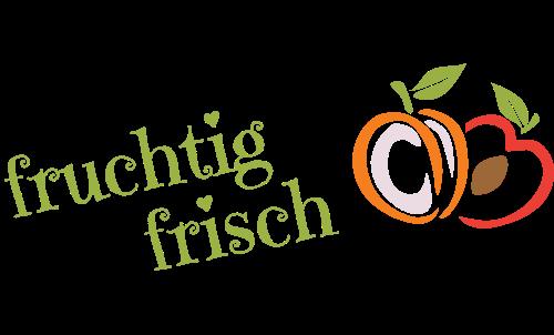 Fruchtig Frisch