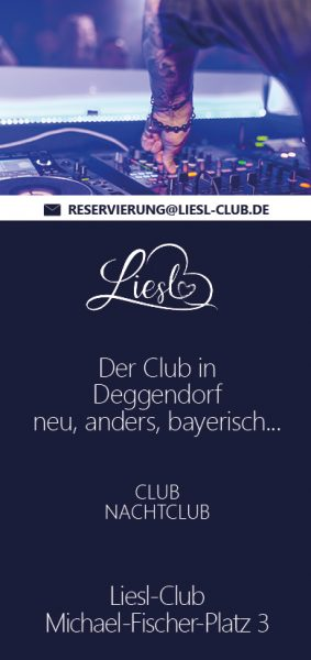 Liesl Club