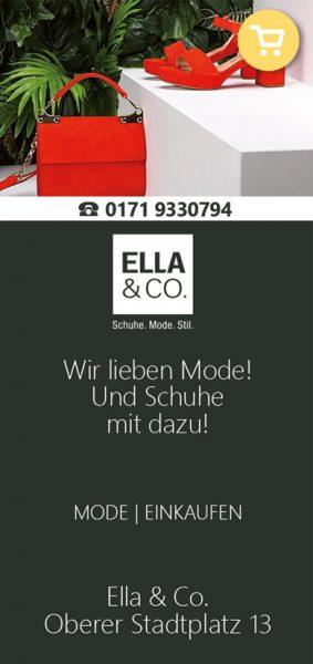 Ella & Co.
