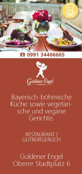 Gasthof Goldener Engel