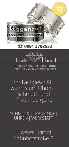 Juwelier Harant
