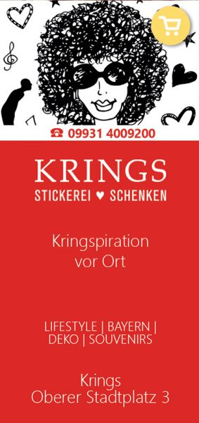 Krings
