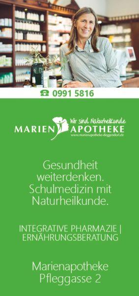Marienapotheke