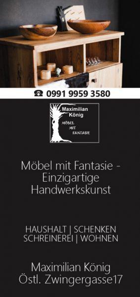 Maximilian König