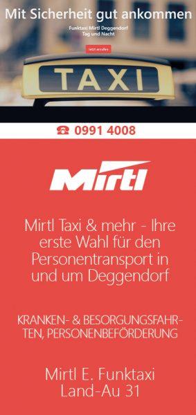 Mirtl E. Funktaxi